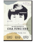 Purchase In the Matter of Cha Jung Hee DVD