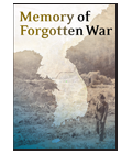 Purchase Memory of Forgotten War DVD