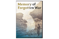 Buy Memory of Forgotten War DVD