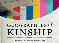 Geographies of Kinship