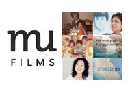 Mu Films Annual Fund